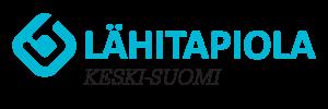 Lahitapiola_KESKI-SUOMI_RGB_sininen