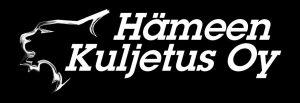 Uusi musta-hopea HK_logo_2012