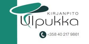 ulpukka_754x374